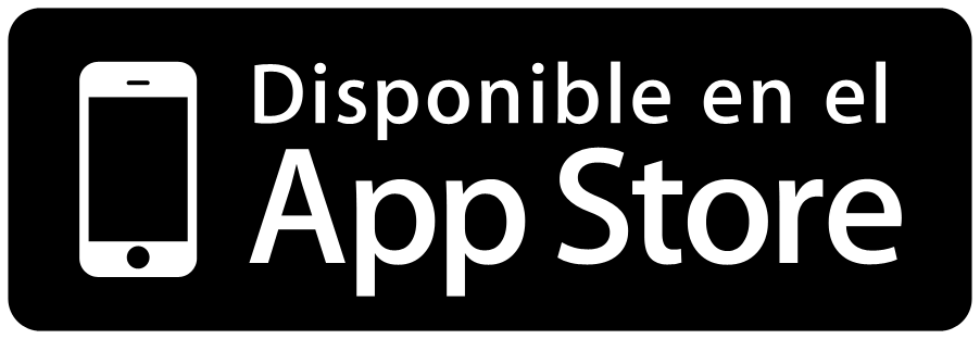 Logotipo Apple App Store